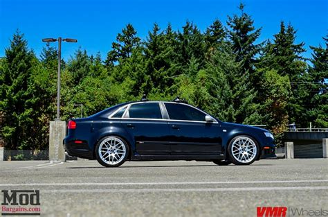 audi a4 b7 19 inch wheels tech 5 best mods for b7 audi a4 2 0 tfsi