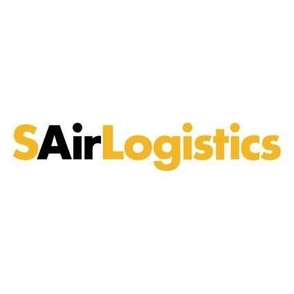exel logistics 58010 free eps svg 4 vector