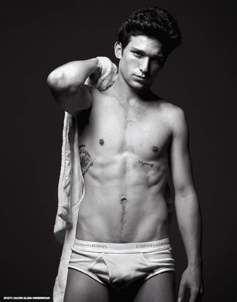 Jon Abrahams by Who The Heck Is Daren Kagasoff