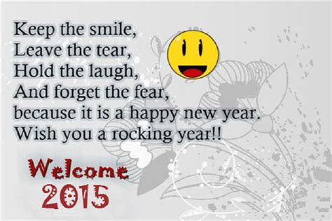 poems happy new year new year quotes and poems quotesgram