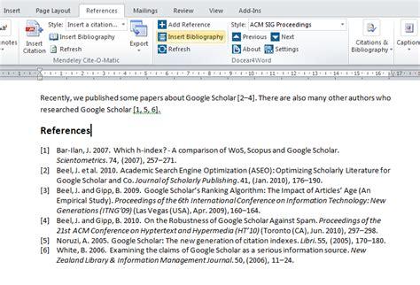 overview details 171 docear