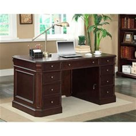 whalen desk sam s whalen brookhurst executive desk sam s organize