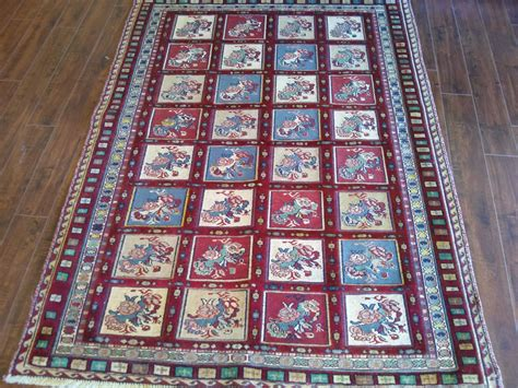 5 x 4 rug 3x5 upto 5x8 kilim rugs rugs store in vancouver
