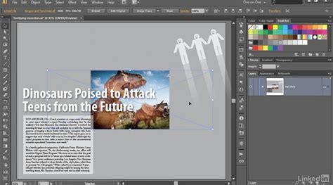 photoshop pattern kaydetme bilgi mimarlık staj g 252 nl 252 ğ 252 teknoloji stajı 2016