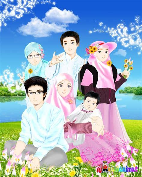 film islami indonesia yang bagus gambar kartun islami indonesiadalamtulisan terbaru 2014