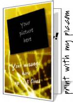 http www mescards valentines1 card template 2 php title blank cool greeting cards to print with your photo and