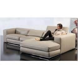 L Shaped Sleeper Sofa by L Shaped Sectional Sleeper Sofa 12 Astonishing L Shaped