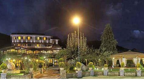 hotel biafora san in fiore hotel biafora resort spa san in fiore