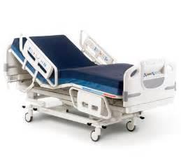 r s mattress hospital beds medicall universe inc