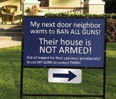 did someone die in my house free why people die in gun free zones this is true