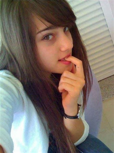 girl pic for fb cool and sweet stylish girls emo profile pictures weneedfun