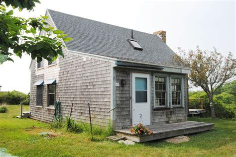 hilltop cottage friendly