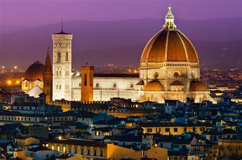 best airport for florence airport shuttle italy chauffeured services chauffeur