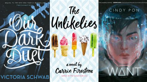 best new books for adults the 10 best new books in june 2017 books