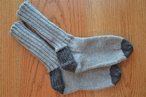 how to knit simple socks field wonderful simple socks and knitting inspiration