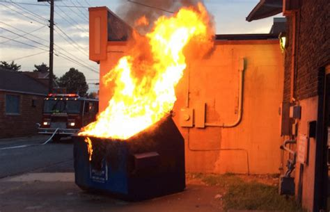 Dumpster Fire Meme - redskins meme best images collections hd for gadget