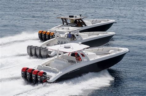 midnight express boats 43 midnight express 43 things i own and my extreme passions
