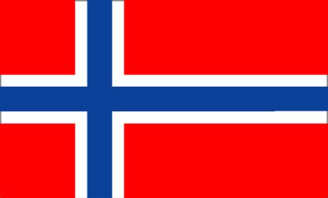flags of the world norway my personal archives an acknowledgement of 200 years of