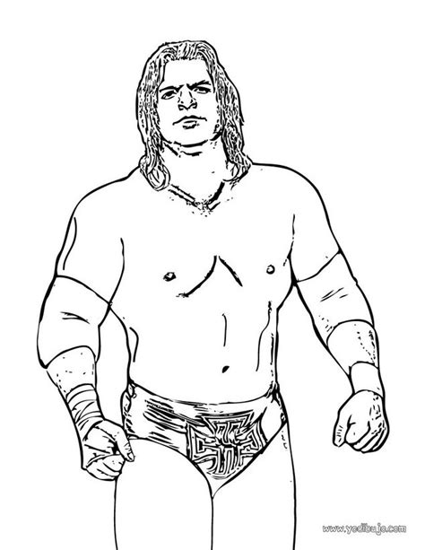 imagenes para colorear wwe 301 moved permanently