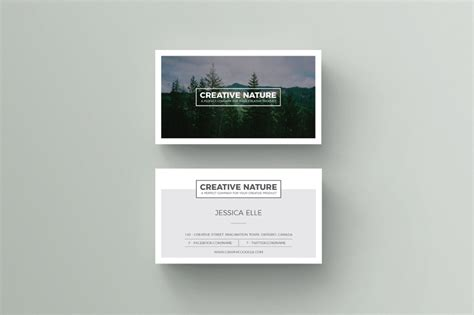 business cards templates 4over gallery of free business card templates for architects 13