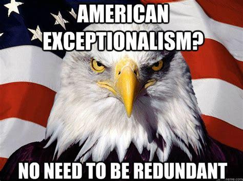 American Meme - patriotic american meme memes
