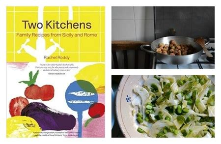 two kitchens family recipes blog eat your books