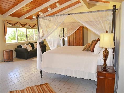 dream master bedroom designs  tile flooring