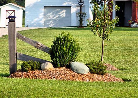 Plain Garden Ideas Best 25 Driveway Entrance Landscaping Ideas On Pinterest Driveway Entrance Driveways