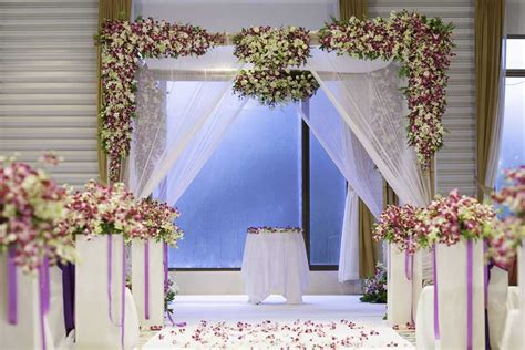 draping decoration wedding decoration backdrop ceiling draping arch a