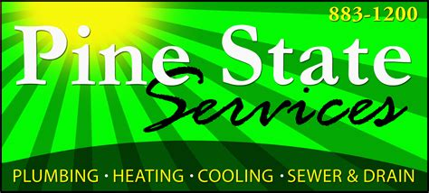 Pine State Plumbing And Heating pine state services south portland maine localdatabase