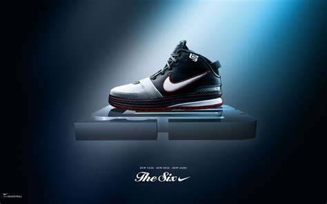 nike basketball shoes wallpaper nike basketball shoes wallpaper 65032