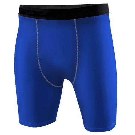 Compression Shorts mens basketball tights compression shorts shirt vest