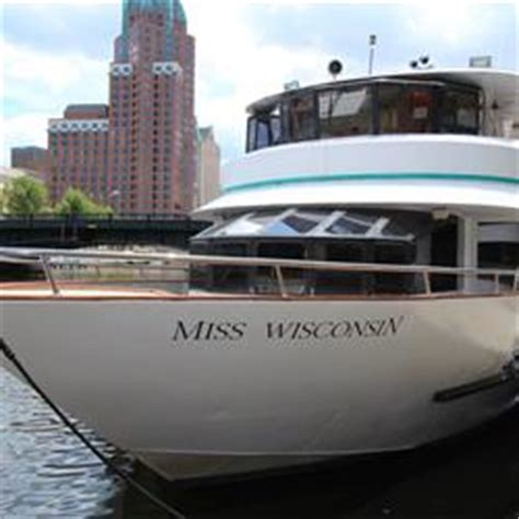 edelweiss cruises and boat tours milwaukee wi miss wisconsin edelweiss cruises milwaukee