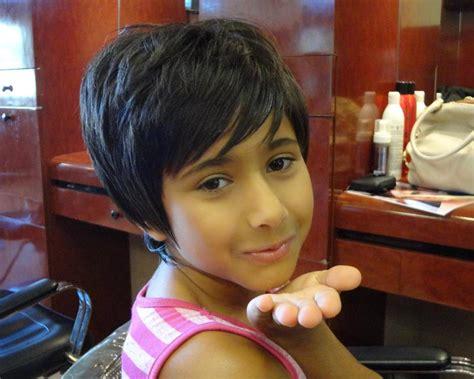 hairstyles in randallstown fpr 55 dollar perm best hairstyles orange county hair salon irvine oc hair