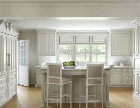 best sherwin williams paint for kitchen cabinets 68 best images about chips on pinterest house tours