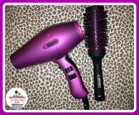 Elchim 3800 Hair Dryer Reviews elchim 3800 idea ionic hair dryer buydig review beautybash2015