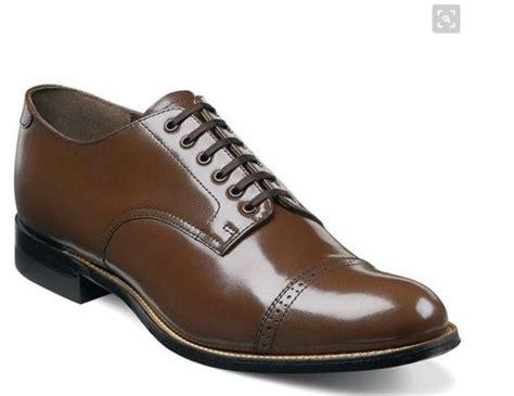 Sepatu Trend 34 model sepatu pria trend sekarang trend model baju terbaru