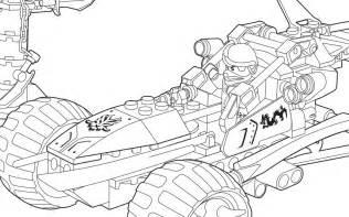 lego ninjago 70755 coloring sheet coloring pages