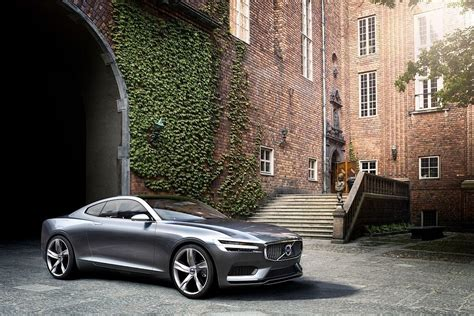 cars homes talking interior design  robin page  volvo interview