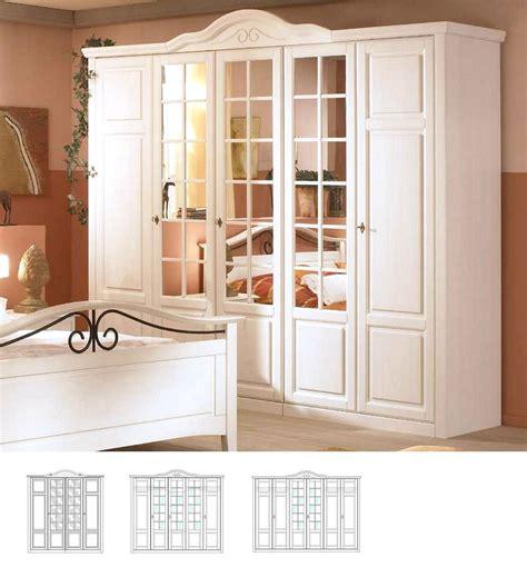 Kleiderschrank Weiß 180 Breit by Schlafzimmer 187 Schlafzimmer Pinie Wei 223 Schlafzimmer Pinie