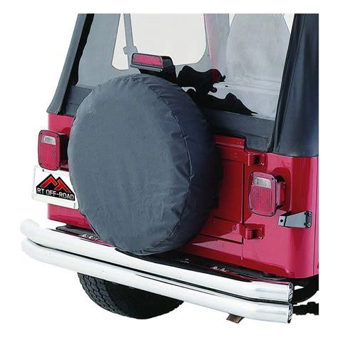 funda rueda repuesto tc303215 funda rueda de repuesto para jeep jk wrangler
