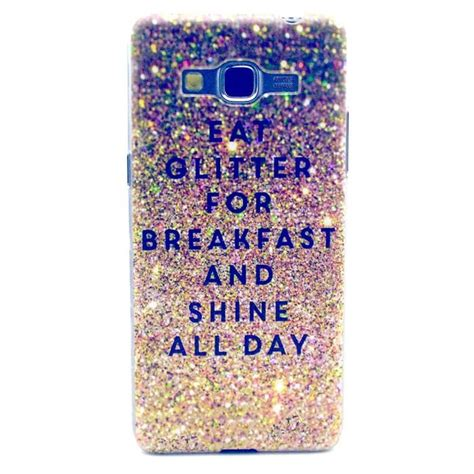 Casing Hp Samsung Grand Prime Cool Iphone Wallpapers 1 Custom Hardcase leathlux bling coque etui housse skin cover pour samsung galaxy grand prime sm g530h