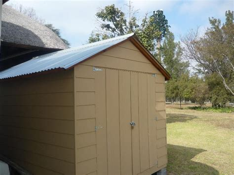 Storage Shed For Sale by Archive New Quot Rock Quot Large Tool Storage Shed For