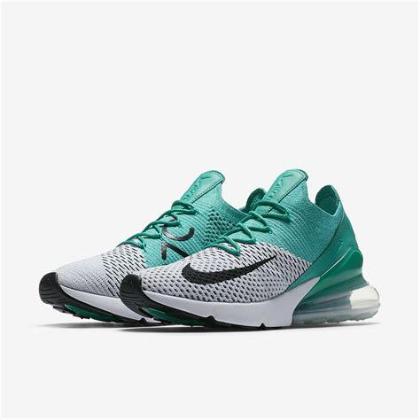 Jual Nike Air Max 270 nike air max 270 flyknit s shoe nike