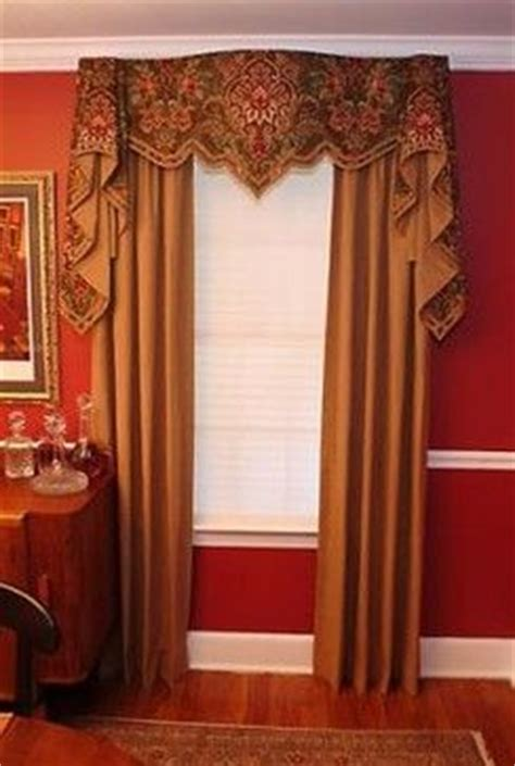 traditional curtains and drapes 104 best images about victorian on pinterest queen anne