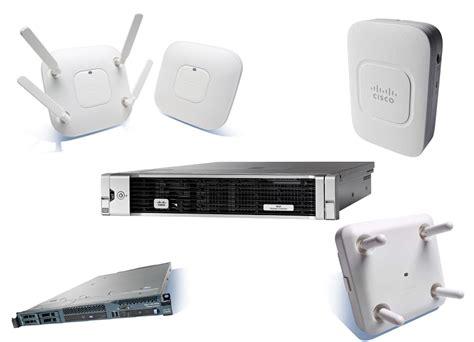 Wifi Cisco Wireless Fundamentals Ccna Wireless From Wifi Trianing
