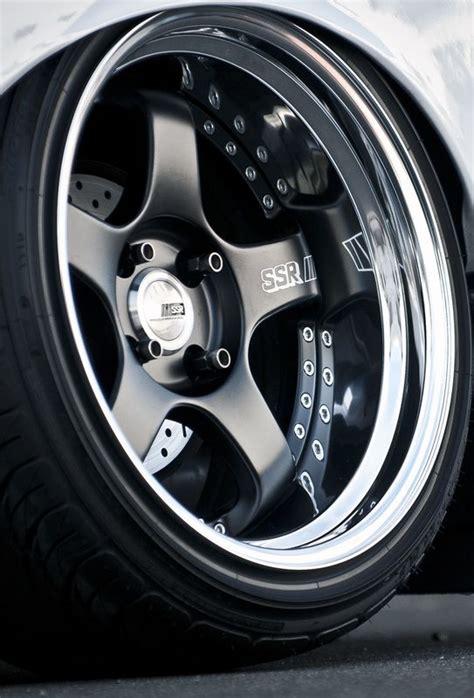 best wheels car 25 best ideas about 4 lug rims on best jdm