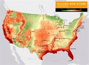 arizona sinkhole map september in the jet milder days
