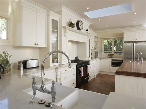 french style kitchen designs country estate kitchens french provincial decosee com
