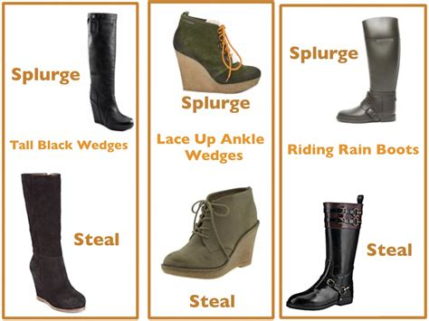boots types givenchy boots inspector snew